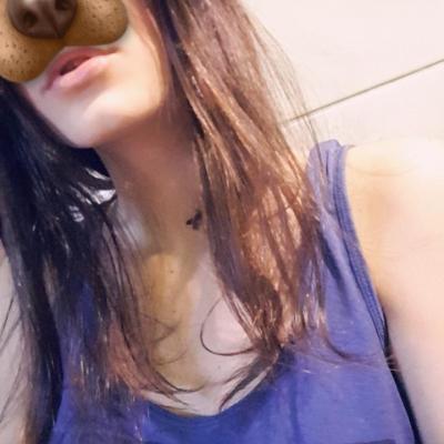 Profil von NANCY11