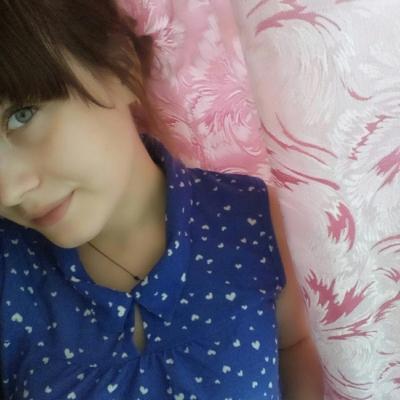 Profil von LENYA