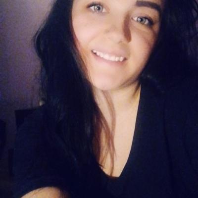 Profil von SHEILA2